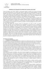 guia valdivia y conquista de chile.doc