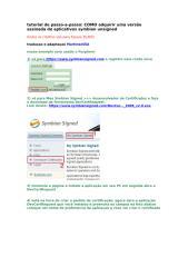 tutorial de criação de certificados.docx