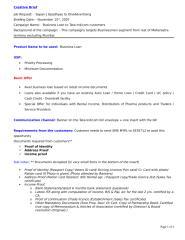 Creative Brief Tata Indicom.doc