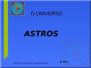 Resumo Geografia O Universo.ppt