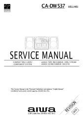 CA-DW537.pdf