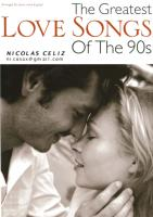 The_Greatest_Love_Songs_of_the_90s.pdf
