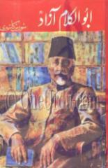 Abul Kalam Azad.pdf