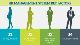 HR MANAGEMENT SYSTEM SOFTWARE.pptx