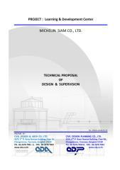 Learning & Development Center.pdf