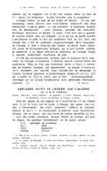 C. BENDANOU – Quelques notes de laiterie sur l'Algérie.pdf