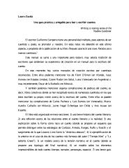Guia para escribir cuentos.pdf