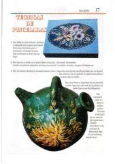 especial bauern 2.pdf