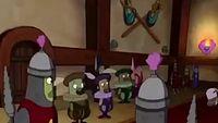 Spongebob Squarepants Full Episodes - Animation Movie Full Movies English.mp4