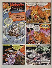 valentin y el leon (oswal).cbr