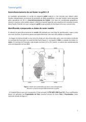 Georreferenciamento_no_gvSIG_1.9.pdf