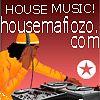 Boom_-_How_Do_You_Do_(Greg_B_Remix).mp3