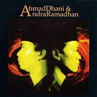 A Dhani & Andra R - 08 Bidadari Kesunyian.mp3