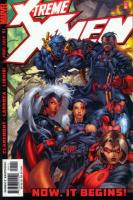 X-Treme.X-Men.01.de.46.HQ.BR.29MAR08.GibiHQ.pdf