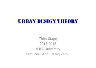 Urban design theory 1.pdf