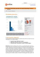 Reporte email marketing.doc