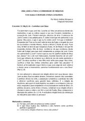 Uma Janela Para a Comunidade de Miqueias [Encontro 11].pdf