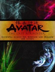 Avatar 4e 020211.pdf