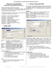 Guia implementacion NCF - DacEasy contabilidad.pdf
