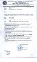 ZOOM ASKOM 2018 TOP.pdf