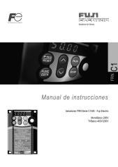 Variadores FRN-Serie C1SE.pdf