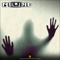 Newbie - Kuingin Kau Mengerti.mp3