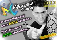 Mc Marcelo Gaúcho .m'a.-Baile Lotado (Part. Mc Jair Da Rocha e Dj Cleber Mix).mp3