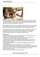 jurus-ampuh-seks-tantra.pdf