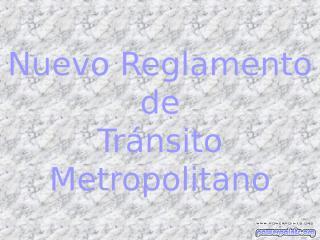 Manos_libres-4557.pps