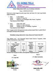 Dukungan Alat Gong Telu.pdf