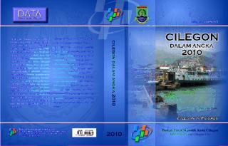 CDA 2010.pdf