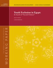Youth Execlusion in Egypt.pdf