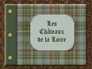 2681-chateaux1.pps