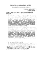 Uma Janela Para a Comunidade de Miqueias [Encontro 9].pdf