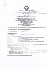PHO Kontrak UPTD Pertanian 1M 2014.pdf