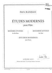 jean jean etudes modernes flute.pdf