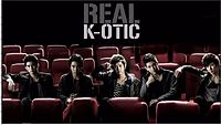 เพื่อน (Friends) - K-OTIC + PIC.mp3