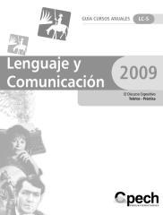 LC-5.pdf