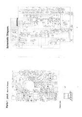 schematic_esquema_PX_Midland_77-104.pdf