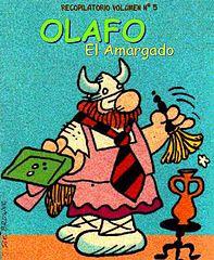 Todo Olafo - VOLUMEN5.cbr