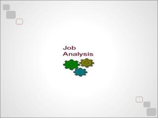 Final_job_analysis.ppt