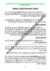 05 hukum taqlid pada ilmu tauhid (b5) jawi.pdf