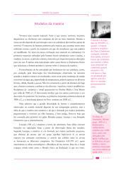 complemento1.pdf