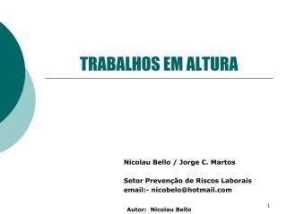 trabalhos em altura.pdf