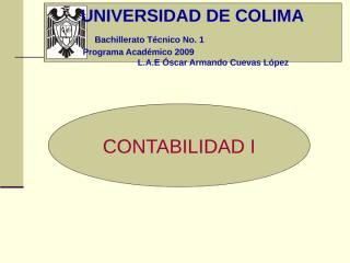 CONTABILIDAD I.ppt