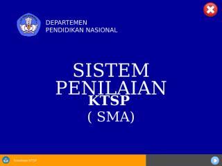 Sistem Penilaian.ppt