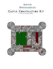 Construction Kit - Castle.pdf