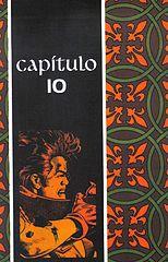 Camelot_3000_scans_2.0_capitulo_10.cbr