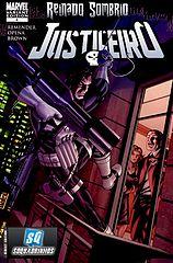 004 (2009) Justiceiro v7 (SQ).cbr