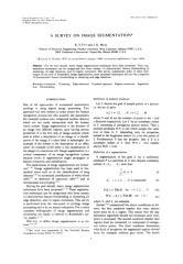 survay.pdf